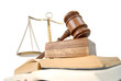 Law school - 6901686