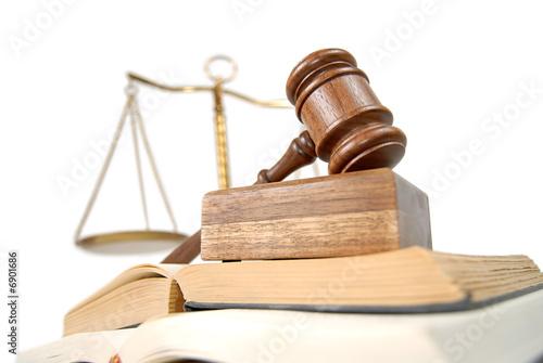 Szkoła prawnicza