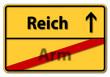 reich arm
