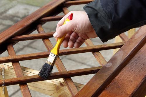 Malerpinsel - paintbrush 03