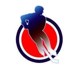 Hockey-sign2