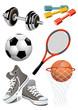 Sport_objects