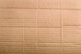 cardboard scrap poster