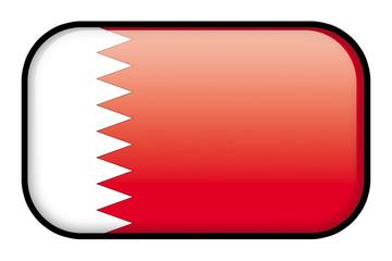 Bouton Drapeau du Bahreïn