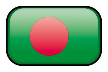 Bouton Drapeau bangladesh