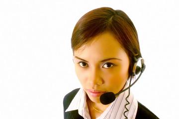 hotline#392