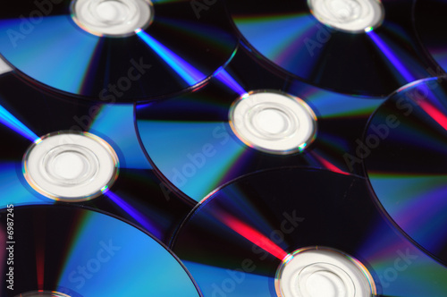 cd dvd Background
