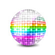 Disco ball - 7004419