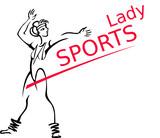 Lady Sports
