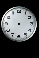 orologio senza lancette