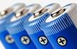 batteries - 7043098