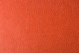 Aftificial leather textrue poster