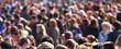 Crowd - 7057802