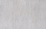 Linen canvas texture poster