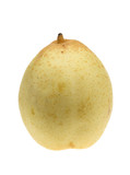 fresh asian pear