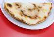 Turkish Pancake
