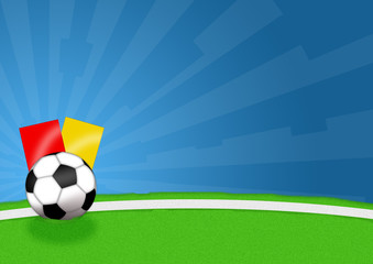 calcio 07