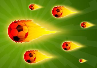 calcio 08