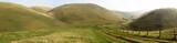 cheviot hills poster