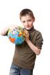 enfant et environnement