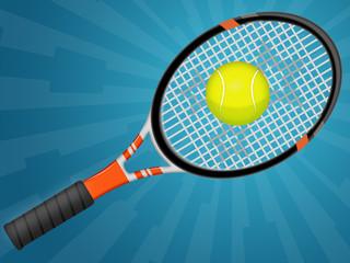 tennis 12