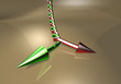 spiralarrows_greenred2