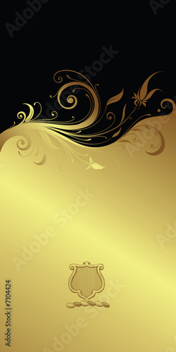 elegant  background 2