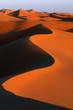 Quadro deserto
