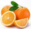 roleta: orange