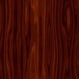 Fototapeta drewno - streszczenie - Drewno
