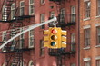 feu ,tricolore ,signalisation,circulation,new,york,nyc