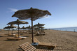 191 Beach in Dahab Egypt