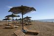 191 Beach in Dahab Egypt