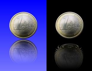 euro reflex