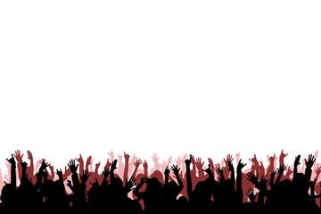 Pubblico - Red