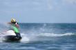 Jetski Race 3