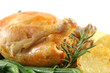 Roast Chicken Profile