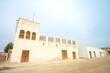 Al Wakra House
