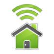 maison réseau