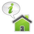maison information