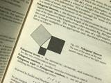 Pythagoras Dictionary Entry poster