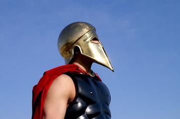 Spartaner 4