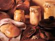 roleta: Foie gras