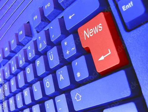 Программа контроль клавиатуры
