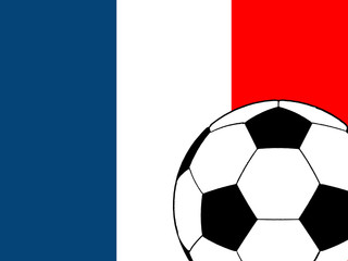 Fußball Europameisterschaft 2008 - Frankreich