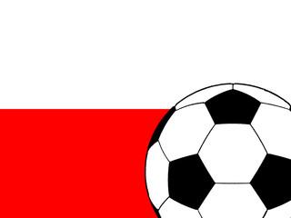 Fußball Europameisterschaft 2008 - Polen