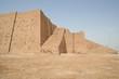 ziggurat side view