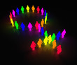 gay-women_glow-symbol