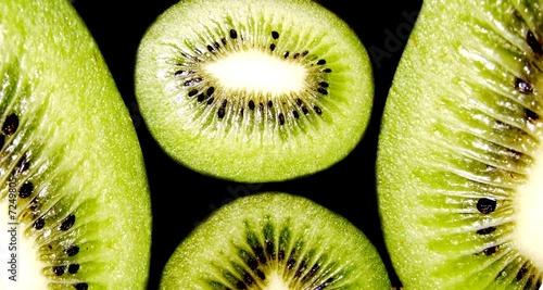 FOND kiwi