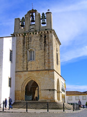 Church of Sé